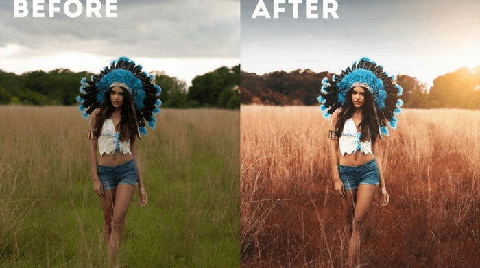 What is an Online Picture Editor