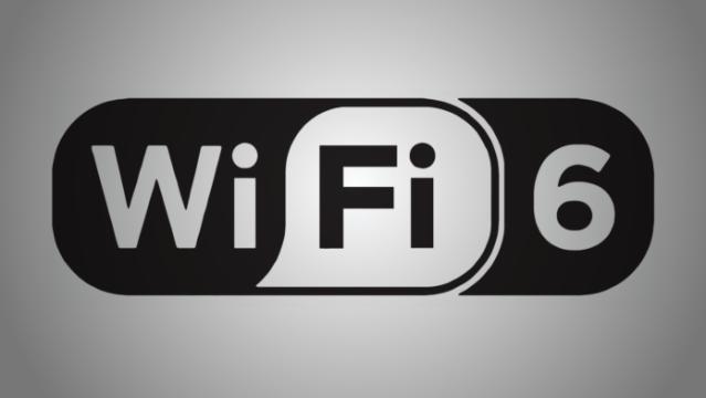 wifi-6-logo