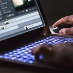A Few Basic Tips and Tricks to Master Windows Movie Maker