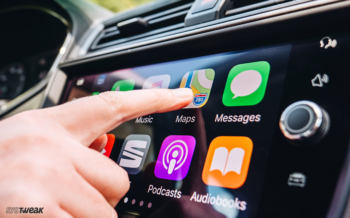 6 Apple Carplay Tips And Tricks You Wish You D Known Sooner