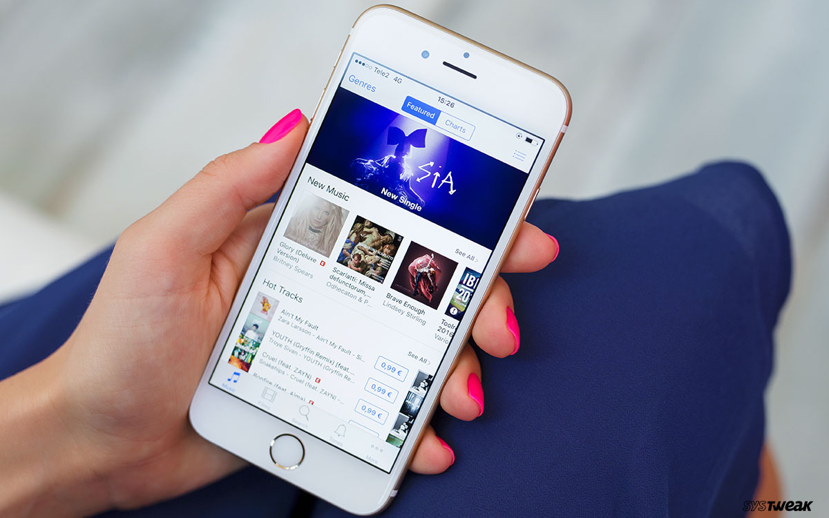 6 Useful Tips and Tricks to Make the Most of iTunes