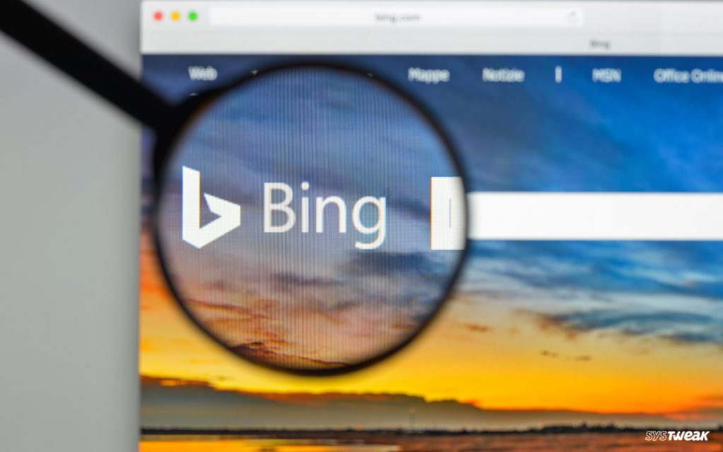8 Tips and Tricks to Search Smarter on Bing