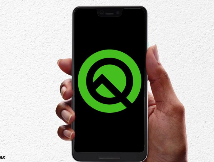 7 Amazing Android Q Features You Should Know About