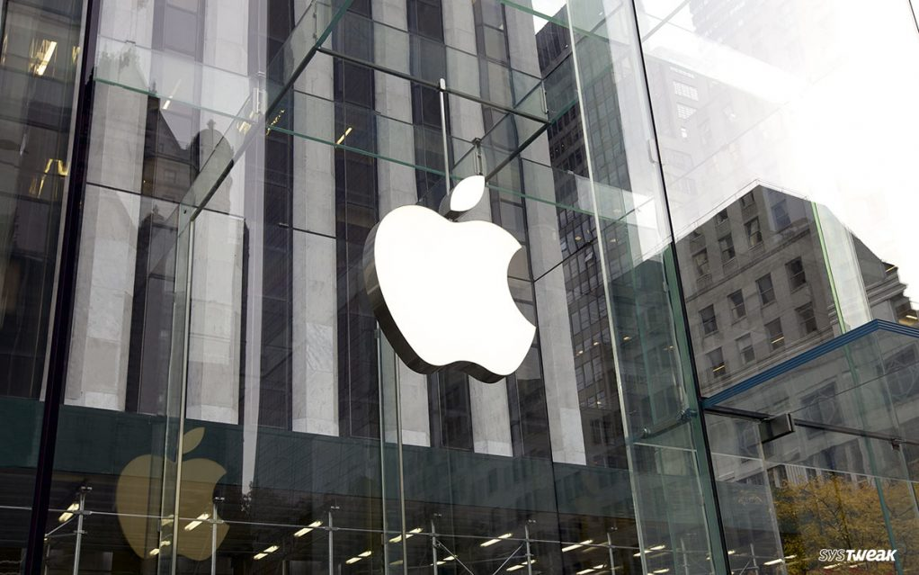 Apple Found Guilty Of Infringing Three Qualcomm Patents