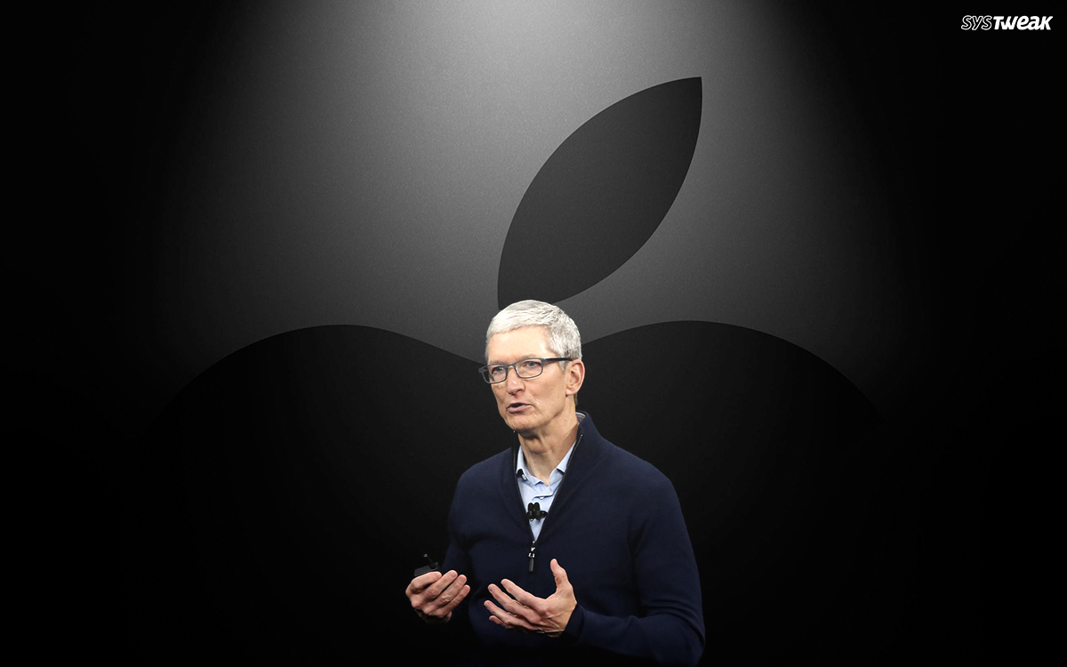 What To Expect From Netflix's Rival at Apple's Event?