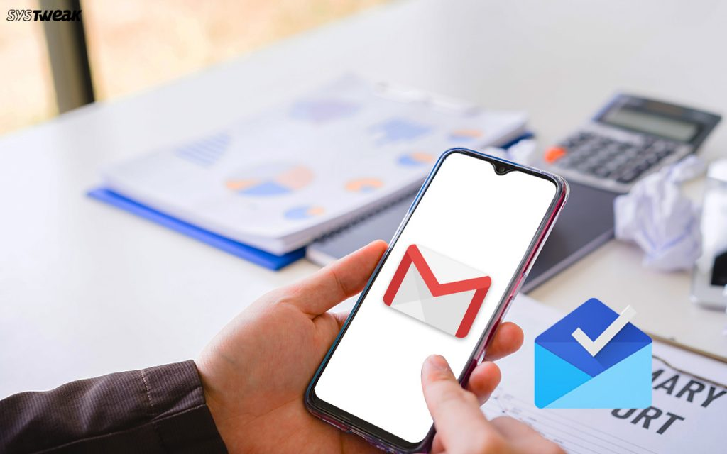 Google's Another App Bites The Dust