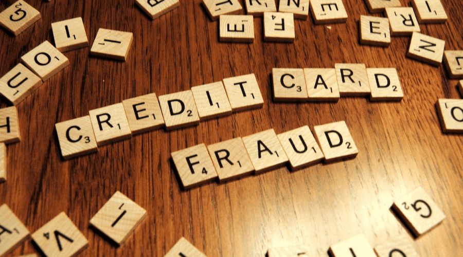 Is Credit Card Fraud and Identity Theft Same