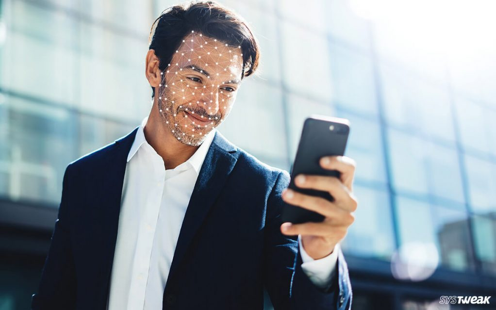 Is Face Unlock Safe Enough to Protect Your Smartphone's Privacy?