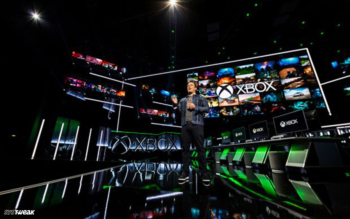 Microsoft Focuses On Video Game Developers To Stand Against Amazon