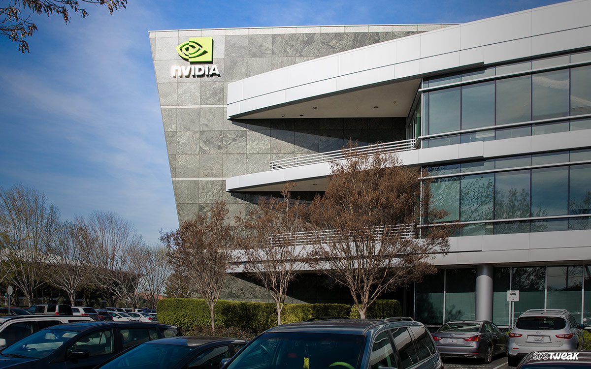 NVIDIA's Mellanox Acquisition Nearly in Final Stages