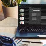 Organize Your Photos With Photos Exif Editor On Windows
