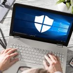 How To Recover Files Deleted By Windows Defender Antivirus