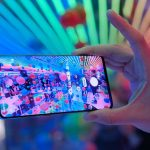 Samsung Galaxy S10: A Few Tweaks To Get Started