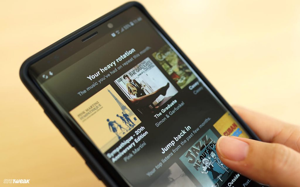 YouTube Music VS Spotify: Which is a Better Music Streaming