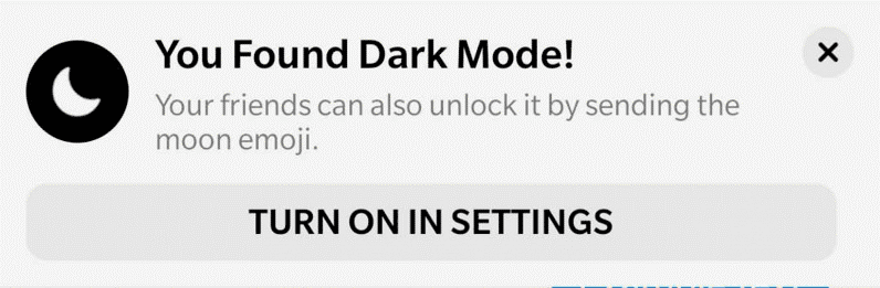 Facebook Rolls Out Dark Mode: Here's How to Enable it
