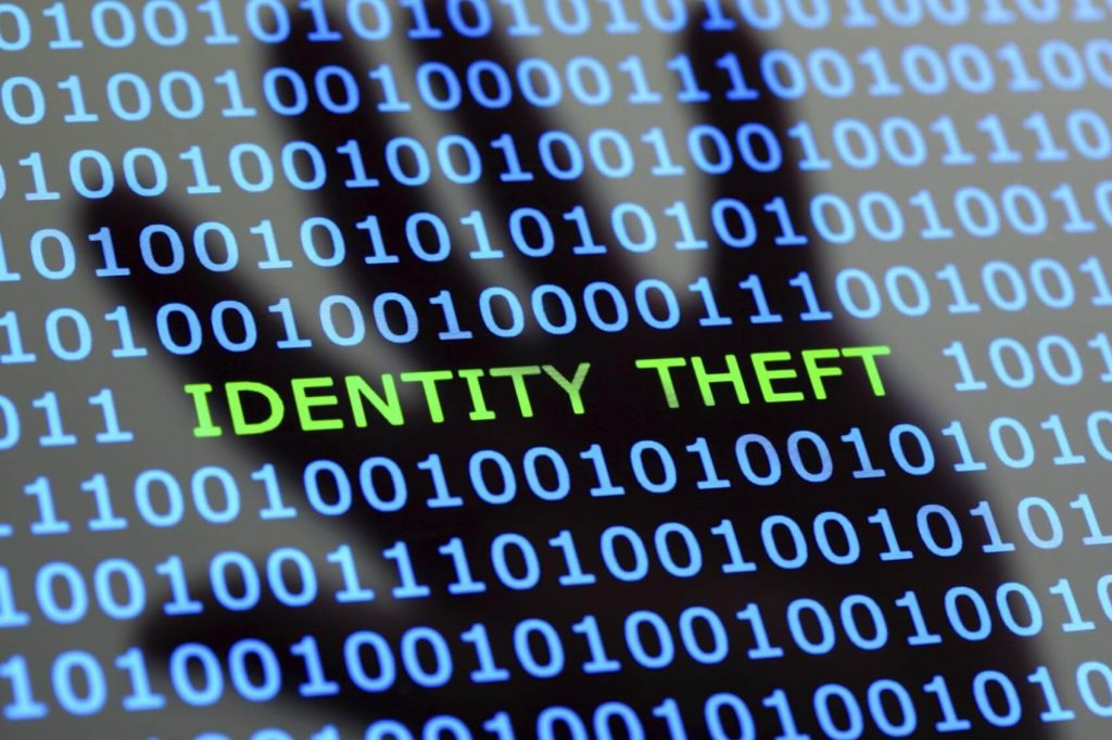 13 Ways To Protect Yourself From Identity Theft