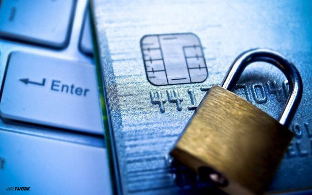5 Best LifeLock Alternatives For Identity Protection