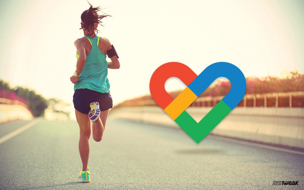 Stay Healthy With These 5 Alternatives to Google Fit!