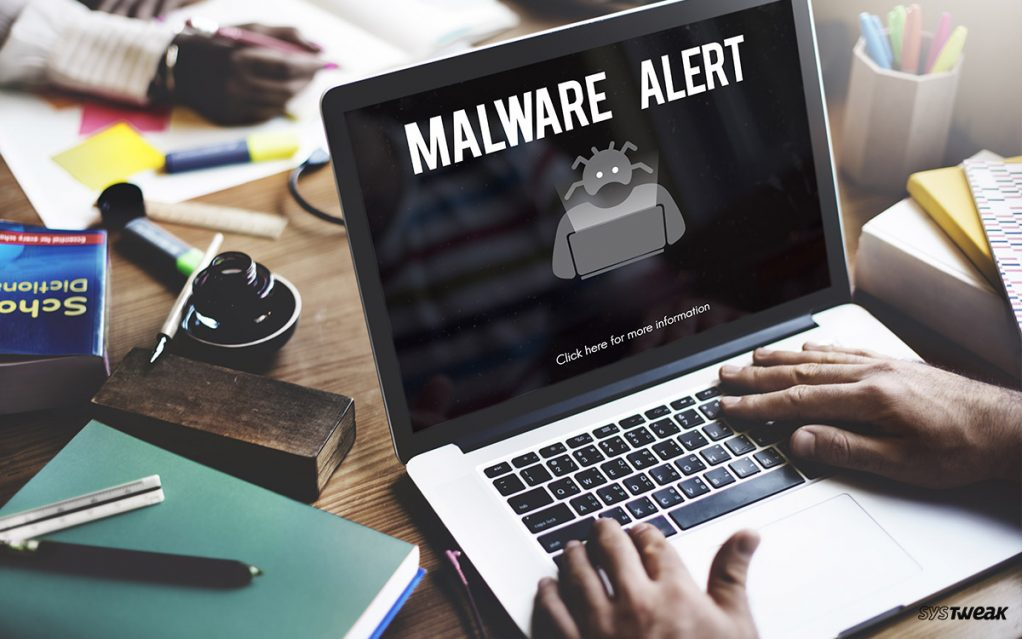 Mac Malware Rises Expeditiously In Past Three Months
