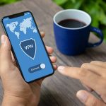 Steps To Configure VPN Access On iOS