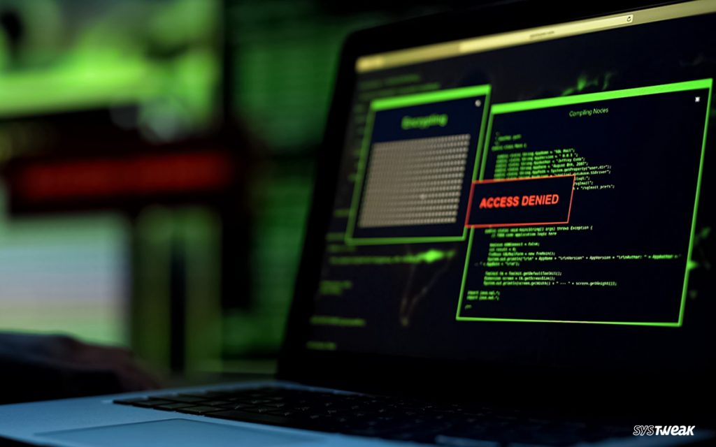 How Vulnerable Is SMB1 To Ransomware Attacks?