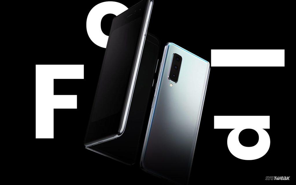 Samsung Galaxy Fold: Is it Worth The Hype?