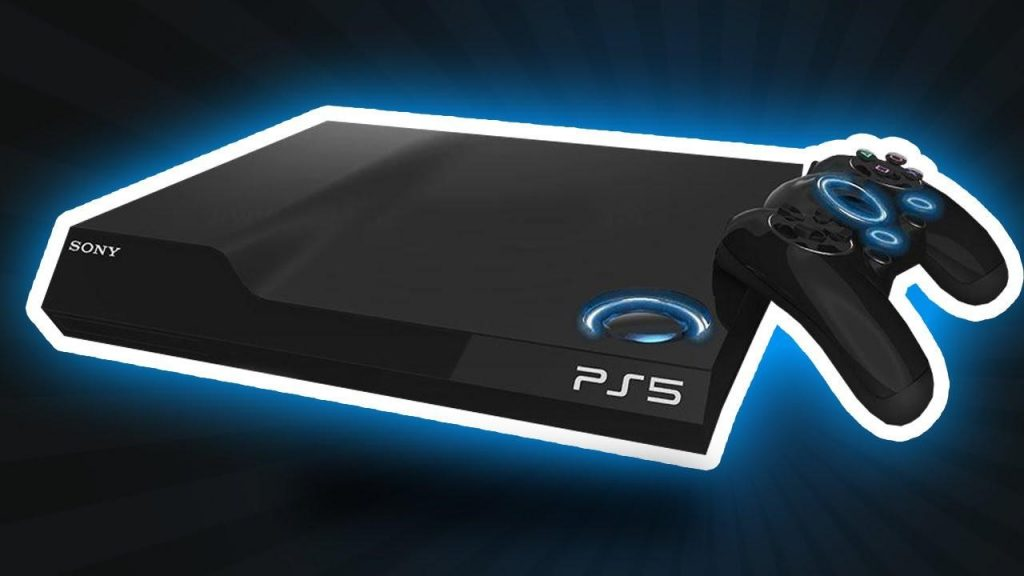 PlayStation 5 Coming Soon: All You Need to Know