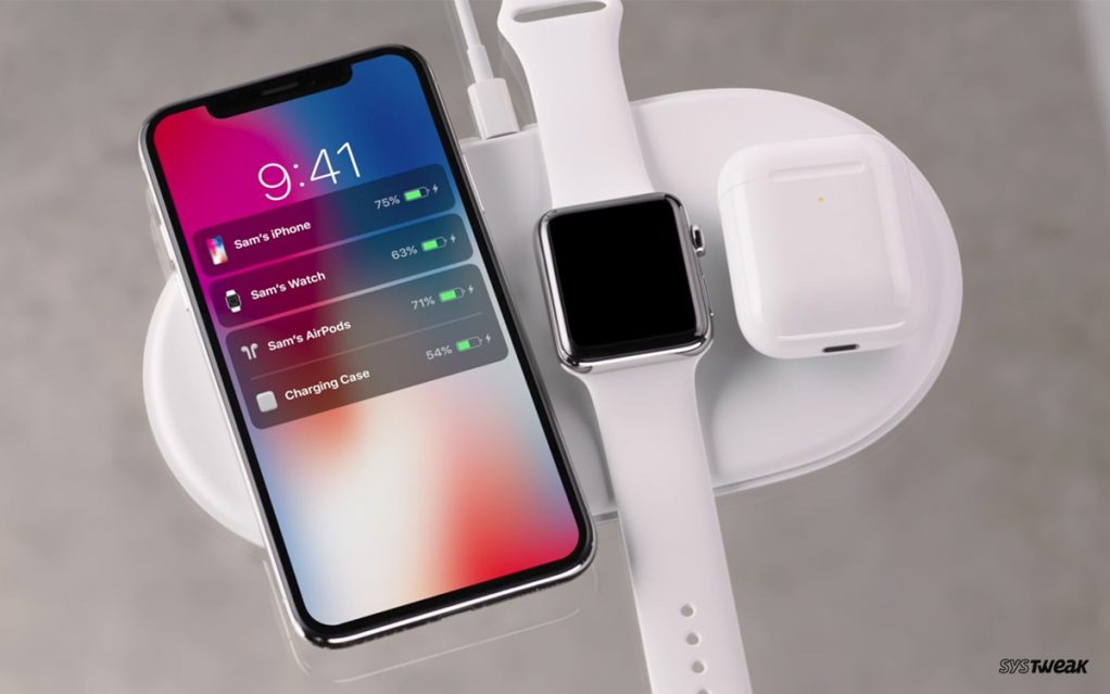 RIP, Launch of Apple's AirPower Charging Pad is Officially Revoked! Now What?