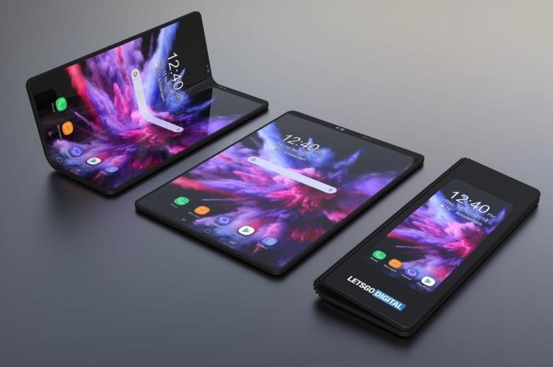 Your Daily Dose of Tech - Cover