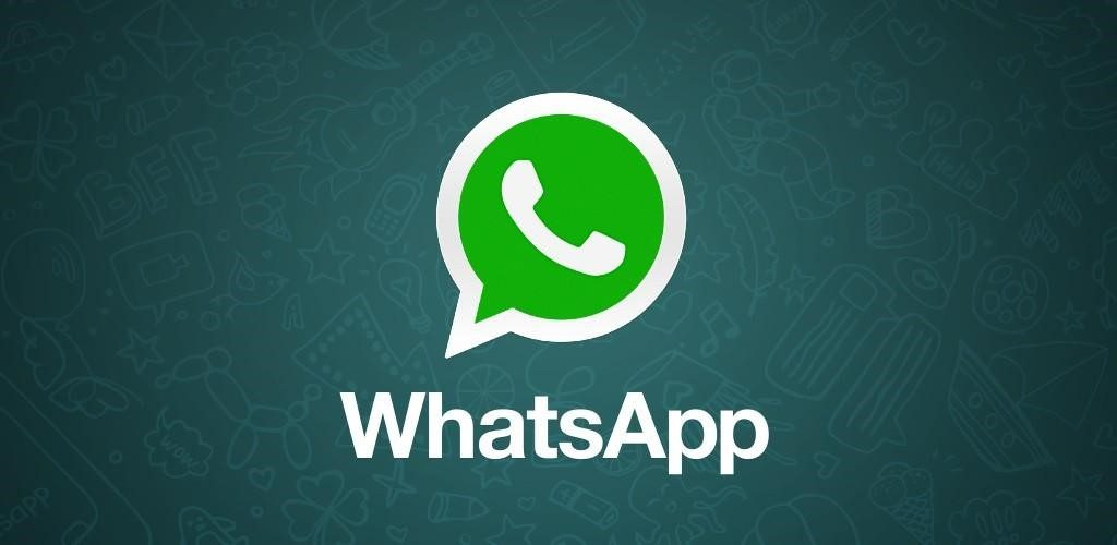 4 New WhatsApp Features You Can Rightly Use