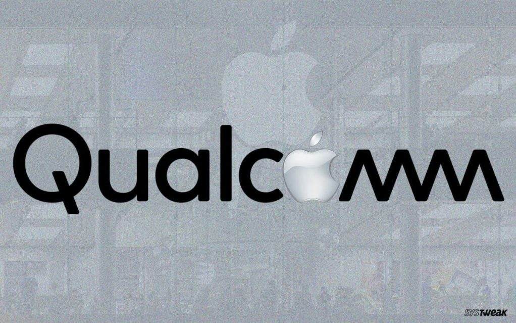 Why Qualcomm And Apple Settled?: The Biggest Win Of Business Monopoly