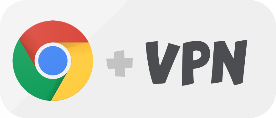 How To Choose The Best VPN For Chrome