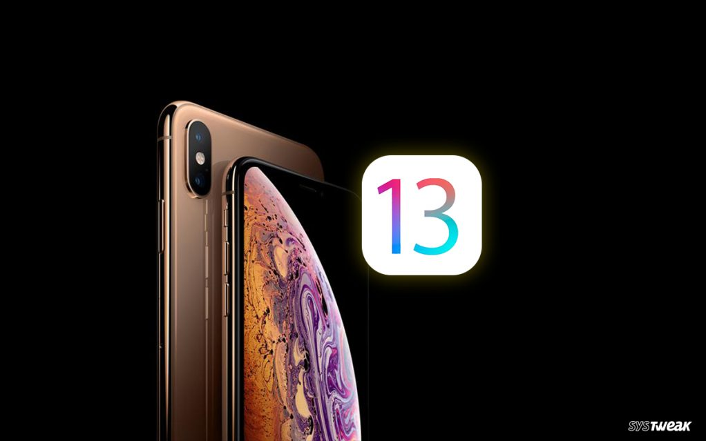 iOS 13: Features, Rumors, and Everything You Need to Know