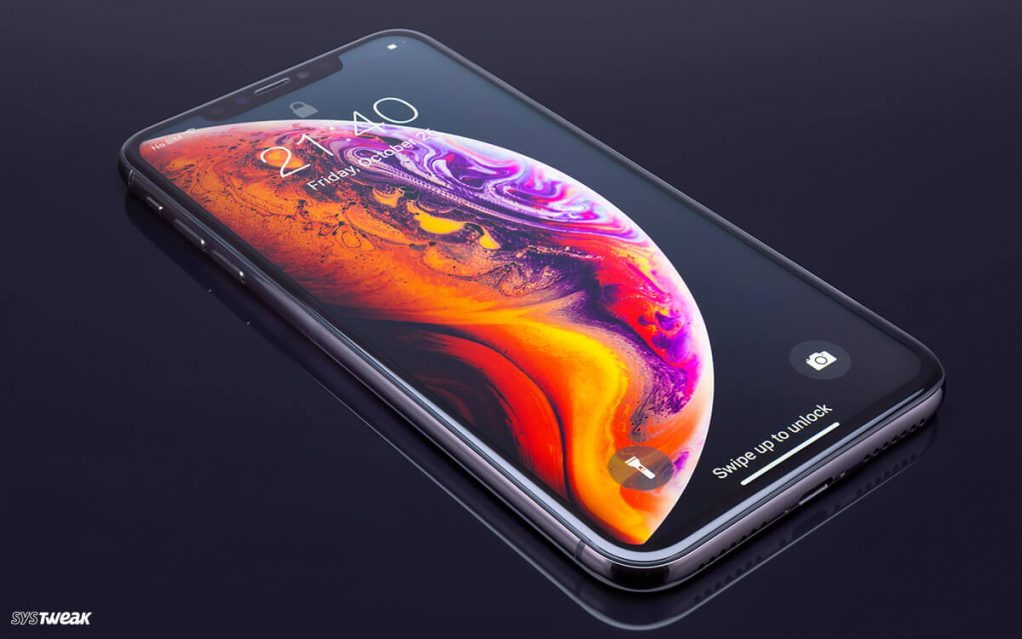 Reasons Why You Should Probably Not Buy iPhone XS