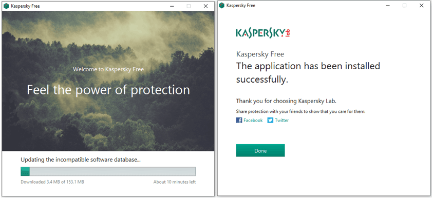 Kaspersky Antivirus, Worth Trying OR a Dead Horse?