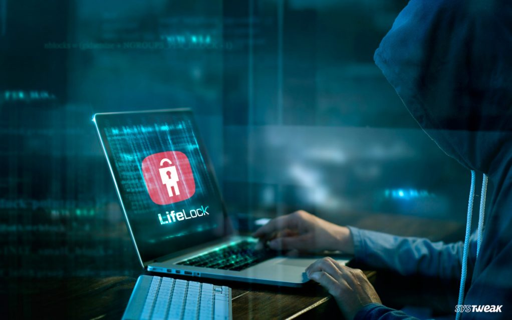 Review: How Reliable Is LifeLock As An Identity Protector?