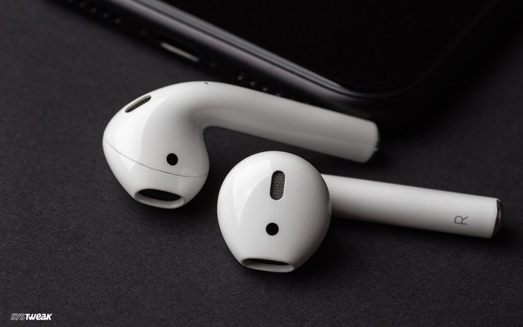 Best AirPods Tips & Tricks You Must Know