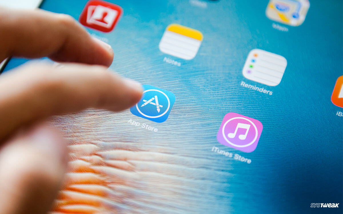 5 Best App Store Optimization (ASO) Tips for Marketers