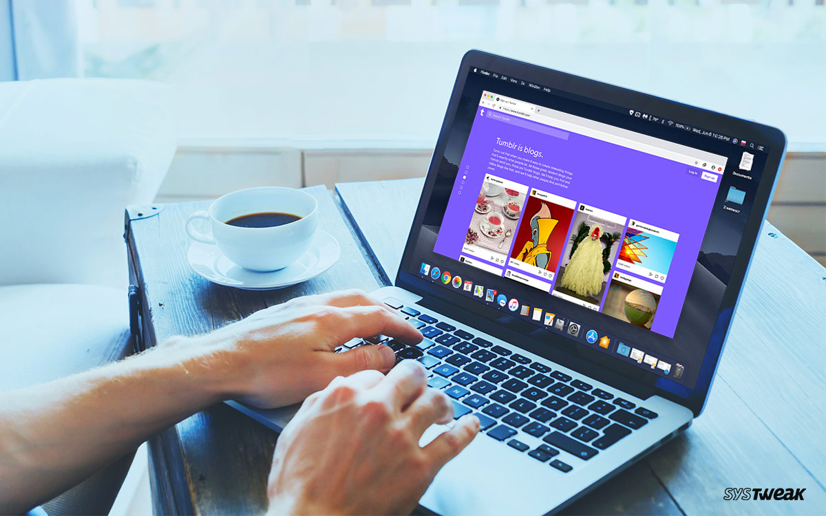 The Best Blogging Platforms Available