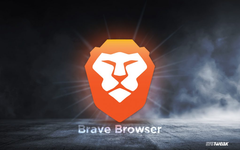 Get Rewarded For Browsing The Internet, Says Brave Browser!