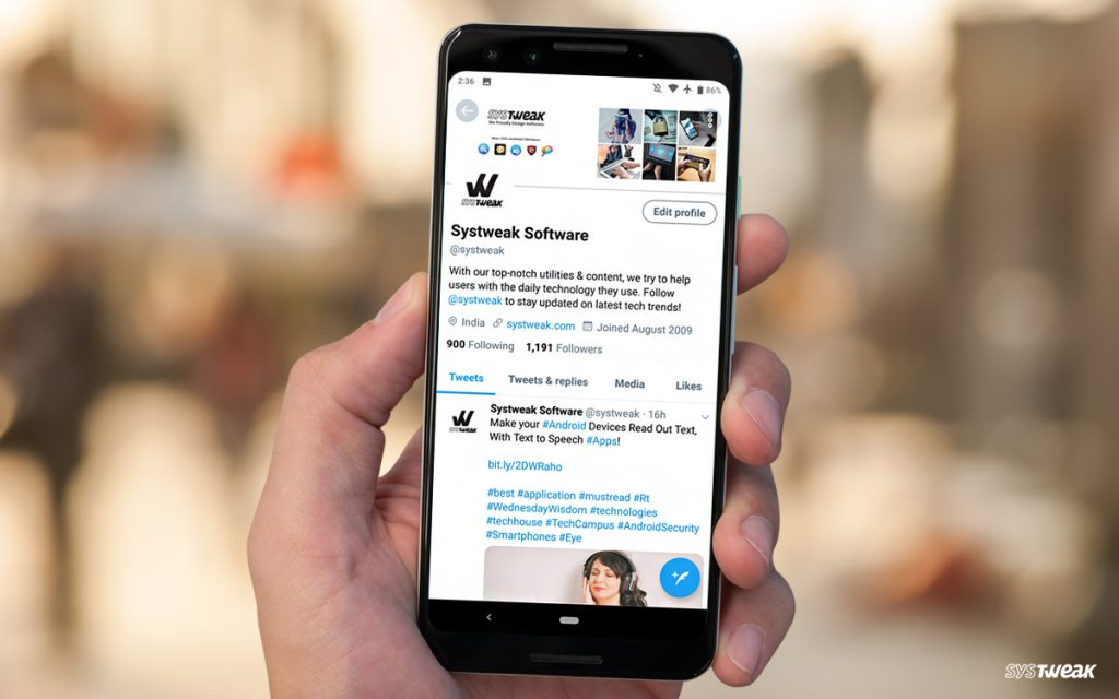 Twitter Update: Add Photos, Videos, And GIFs To Retweets