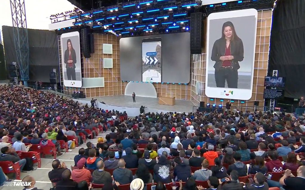 Google I/O: Everything You Need To Know