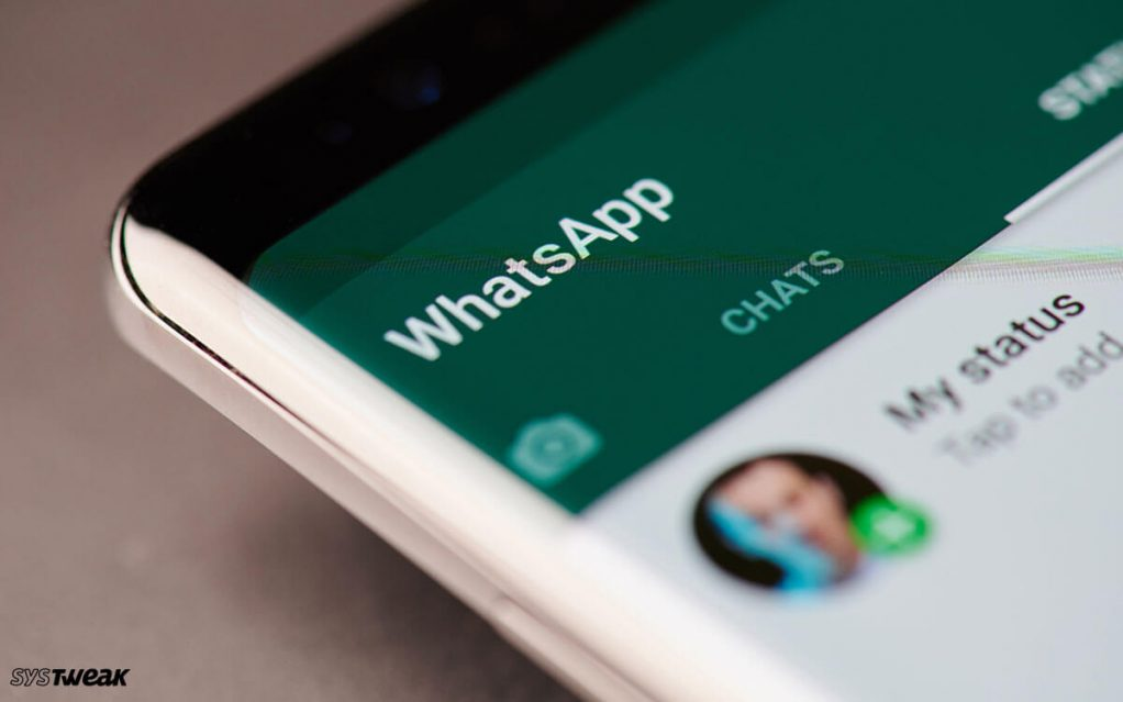 How To See WhatsApp Status Without Them Knowing On Android and iPhone?