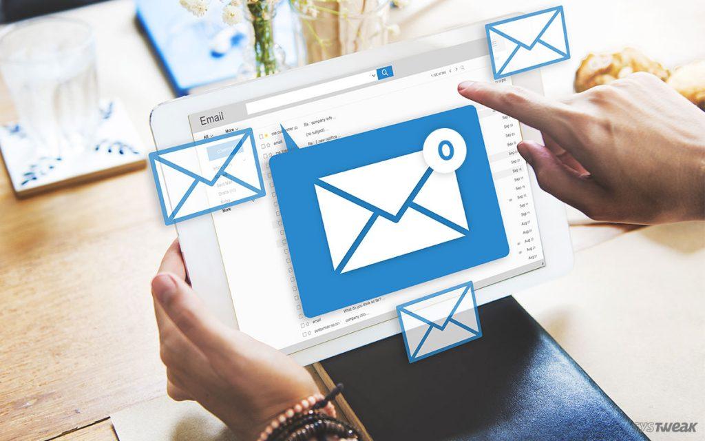 Inbox Zero: Everything You Need to Know