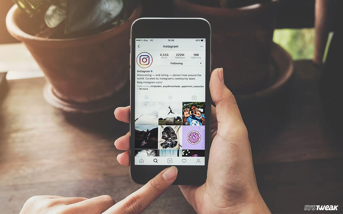 5 Tools to Download Instagram Videos and Keep Them Organized