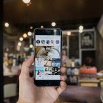 How To Stop People From Sharing Your Instagram Stories