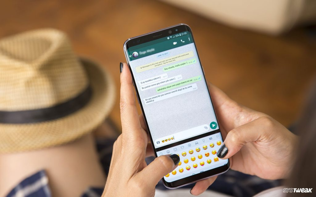 Whatsapp Fails To Prove Its Safety For Users