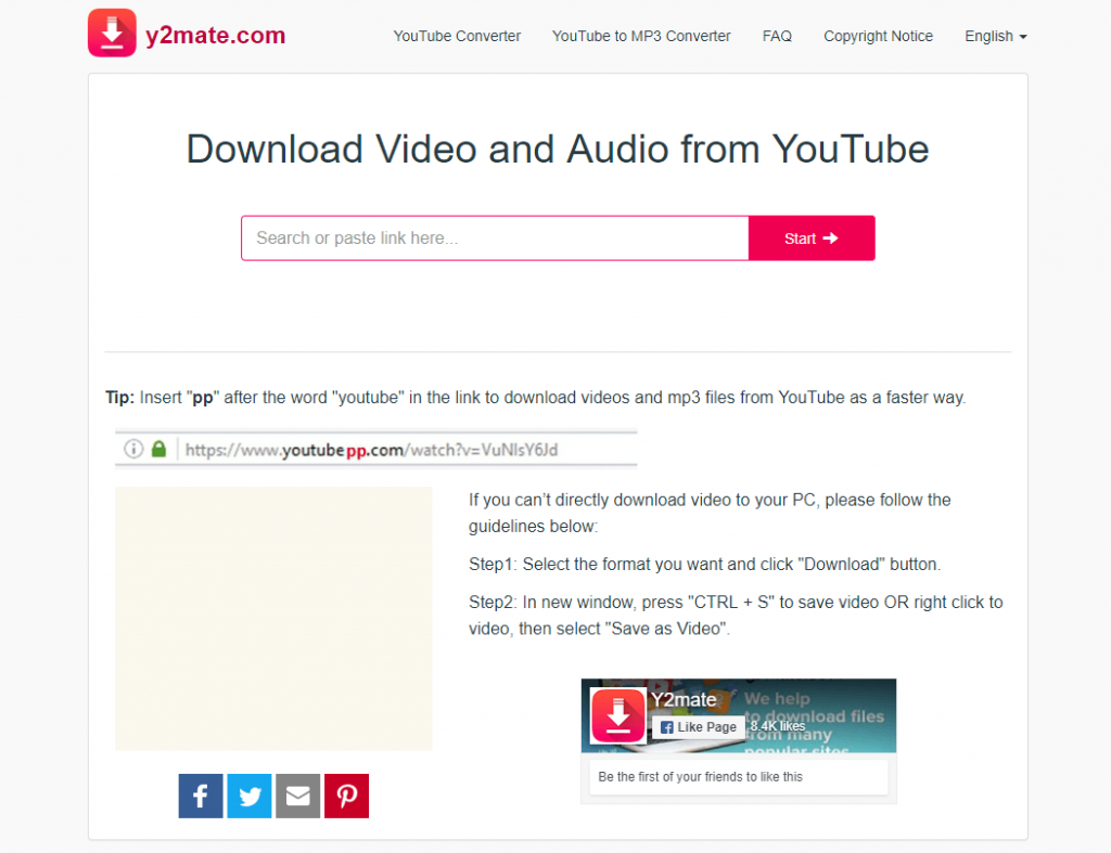 video to audio converter for android online