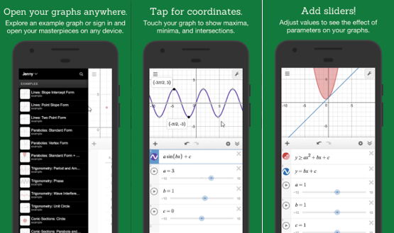 Best Calculator Apps For Android With Advanced Features