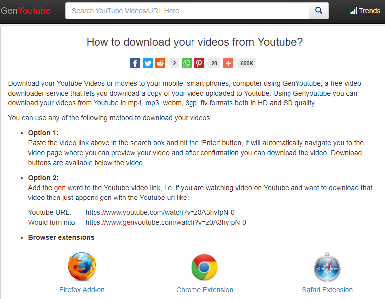 BEST CHROME EXTENSION TO DOWNLOAD MP3 FROM YOUTUBE - 3 Ways